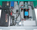 Iteco IM 80 Series Aerial Work Platforms