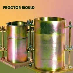 Proctor Mould