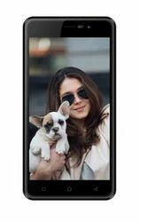 Karbonn Black K9 Smart  Phone
