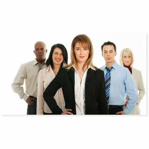Executive Search Agencies
