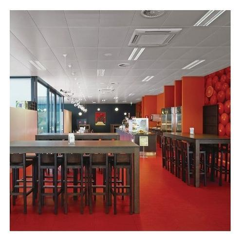 Armstrong Dune Ceiling Tiles Best Ceiling - Armstrong cleanroom ceiling tiles