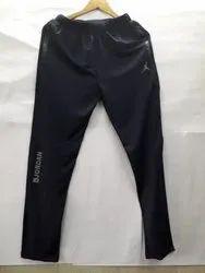 d738cbcbd8c8 Casual Large Jordan Men s Lower And Pajama