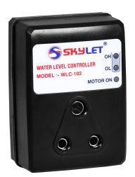 WLC-102 RO Water Level Controller