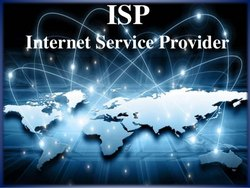 Wireless Internet Service Provider in Navi Mumbai, बिना ...