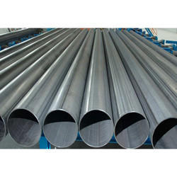 Stainless Steel 304/304L Pipe and Tubes