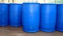 Ethanol Chemical