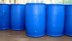 Ethanol Chemical, 98%, 200 litres Drum, for industrial use