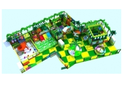 Game Zone Soft Play Equipment