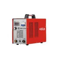 BIB Cut-60 Inverter DC Cut Series Welder