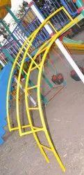 Arch Scramble SE-070