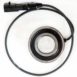 Imported Bearing Encoder SKF 6206