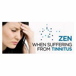 Tinnitus Management Service, Medical, Ahmedabad