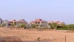 Plots in Mullanpur Omaxe Plot New Chandigarh