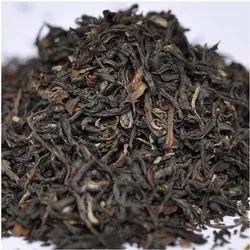 Alpha Darjeeling Premium Tea, Packaging Type: Packet,Carton Box