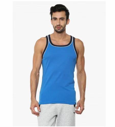 2de029edacd Mens Vests - Jockey Slim Fit Vest Ecommerce Shop / Online Business ...