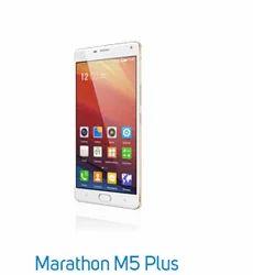 Gionee Marathon M5 Plus Phones