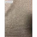 Plain Scuba Suede Fabric