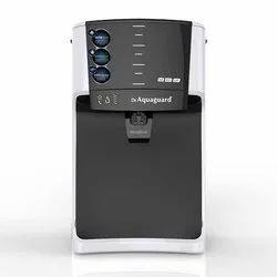 Wall Mount / Table Top Aquaguard Magna NXT HD RO UV Water Purifier, Capacity: 7 Litres, 45 Watts