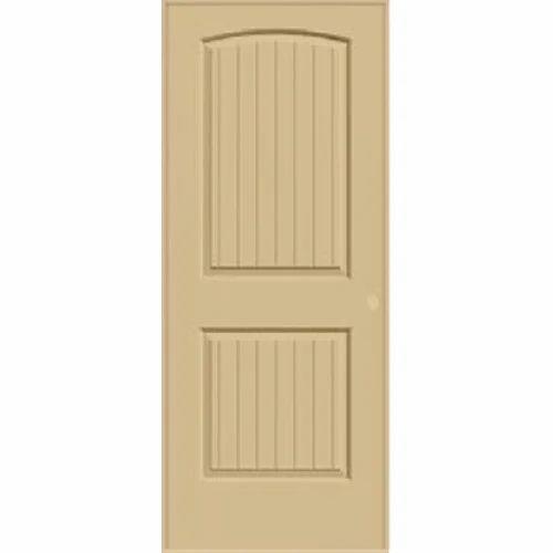 Interior Wpc Doors