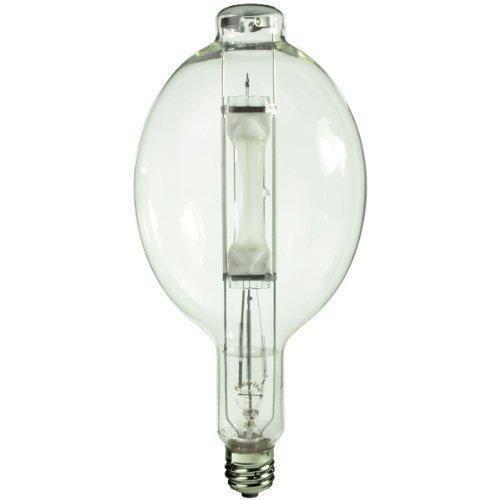 1000 To 5000 Watt Surface Metal Halide Fishing Lamp