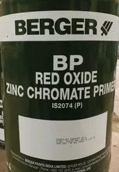 Red Oxide Zinc Chromate Primer Is 2074