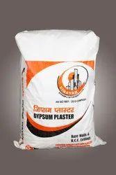 Vinayak Gypsum Vermiculite Plaster