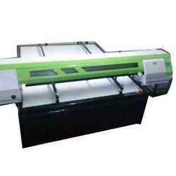 Peizo Inkjet Engraver