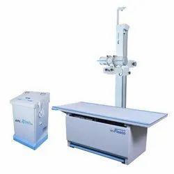 X-RAD 300 BPL X- Ray Machine