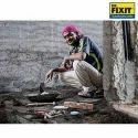 Dr. Fixit Basement Waterproofing Services, Powder