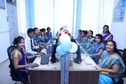 BPO Call Center Services Provider in Pan India