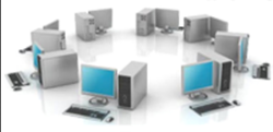 Hardware And Network Maintenance Services