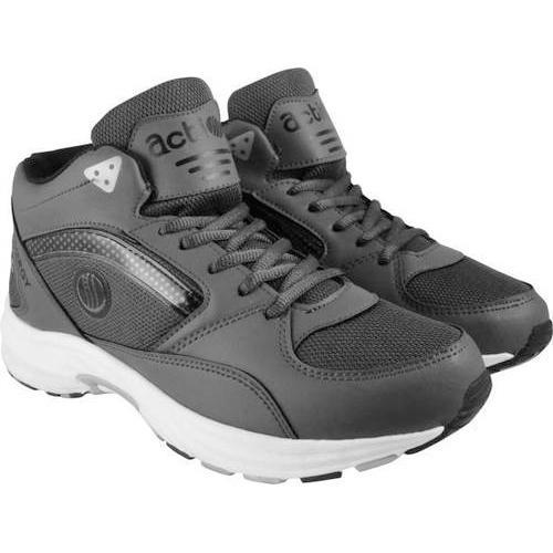 Action Synergy Shoes, Action Shoes