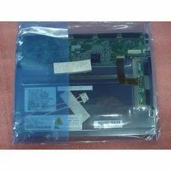 AA192AA01 TFT LCD Panel