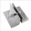Fin Plate 150mm