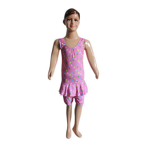 Kids Swimming Dress At Rs 349 Piece तरक क डरस