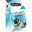 Meguiars Car Air Freshener