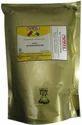 Morel Toner Powder for use in Ricoh 101S 100SF 200SF 300SF 310 3400 3410 3500 3510 Printers