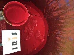 Pigment Scarlet GC Paste For Textile Industry