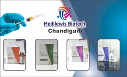 Pharma  Franchise In Bhavnagar (Gujarat)
