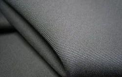 Plain Wool Woolen Uniform Blazer Fabrics