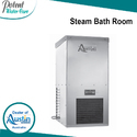 Steam Bath Room