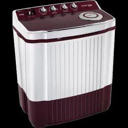 Volt Beko Voltas Beko Semi Automatic Washing Machine