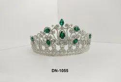 Peagant Crown