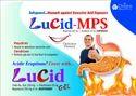 Pharma PCD for Andhrapradesh
