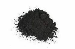 Chaecoal Stick Charcoal Powder for Agarbatti, for Incense Sticks