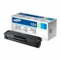 Samsung MLT D101S / XIP Black Toner Cartridge