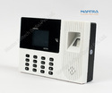 Mantra Biometric Machine