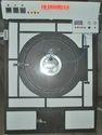 SS Tumble Dryer Machine
