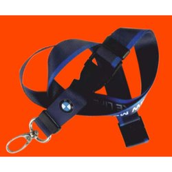 Lanyard With Special Attachment
