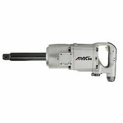 AW200A Air Impact Wrench